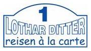 Ditter-Reisen